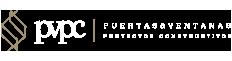 PVPC Logo